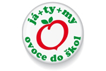ja-ty-my-ovoce-logo
