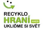 recyklo-hrani-logo